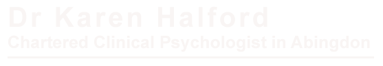 Halford Psychology